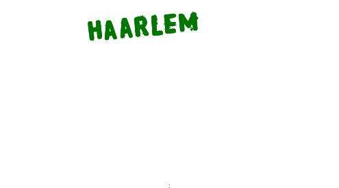 Archikidz Haarlem